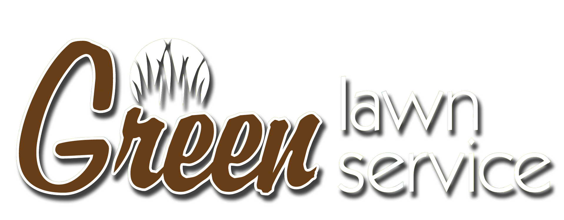 Green Lawn Service Tennessee